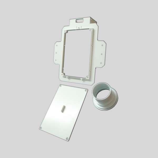 Mounting Plate (PH)