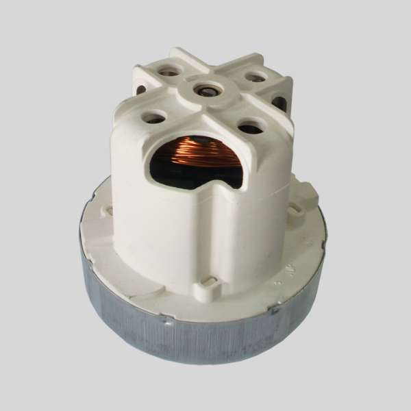 DOMEL 1550 Motor