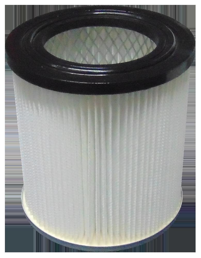 GV Hepa Filter Small