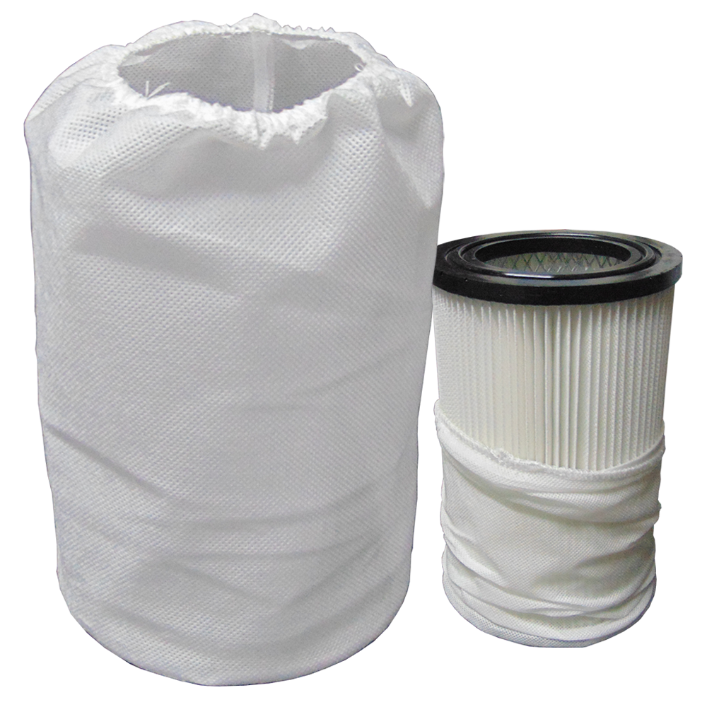 Protector for Large Filter