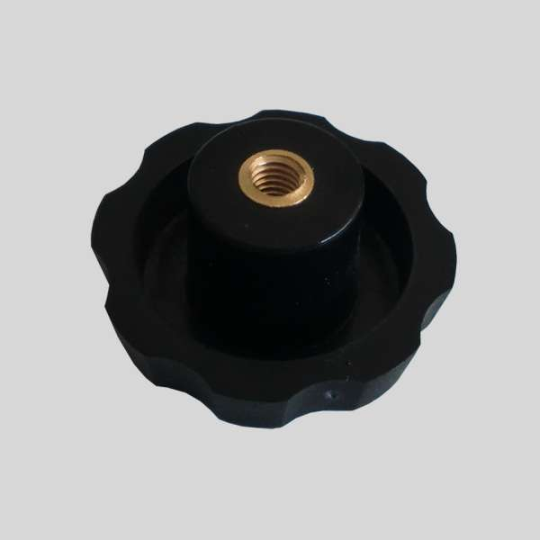 Filter Support Screw