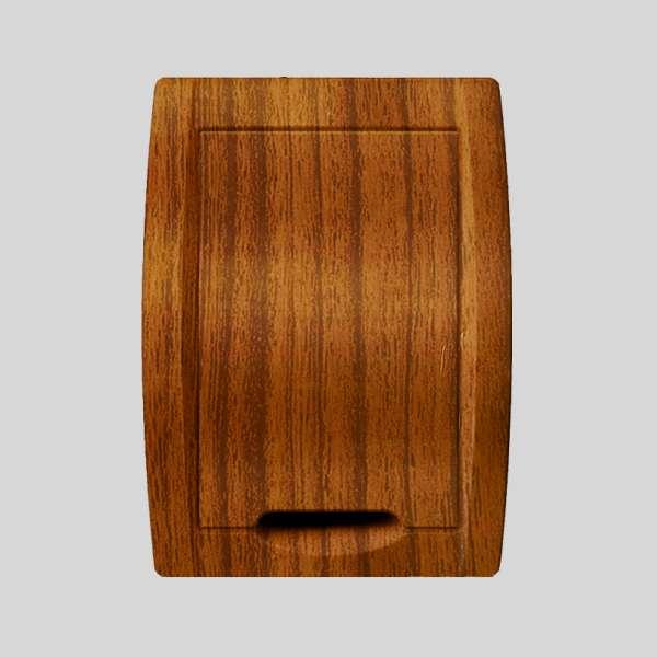 Premier Evo Wood Inlet Valve