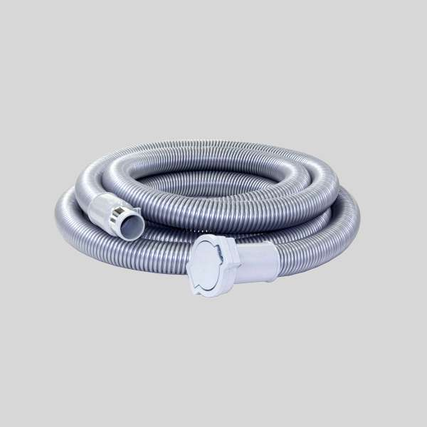 On/Off Hose Extension - 3 m