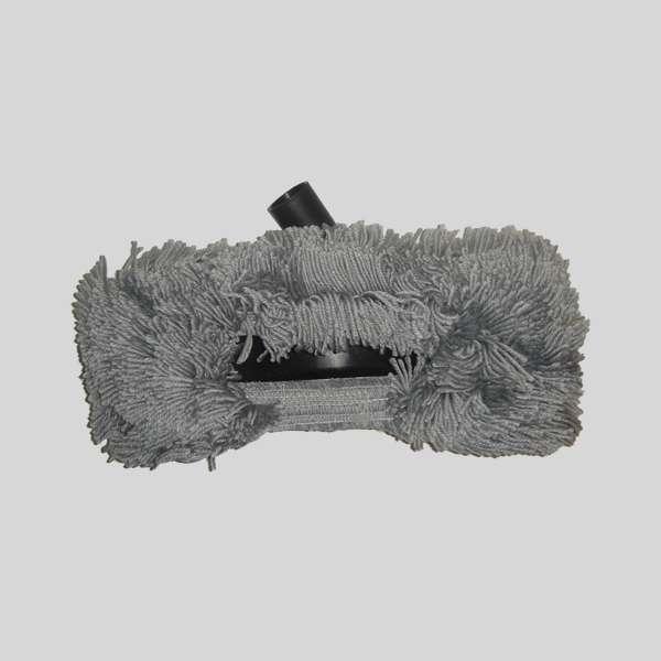 Mopa Brush Grey