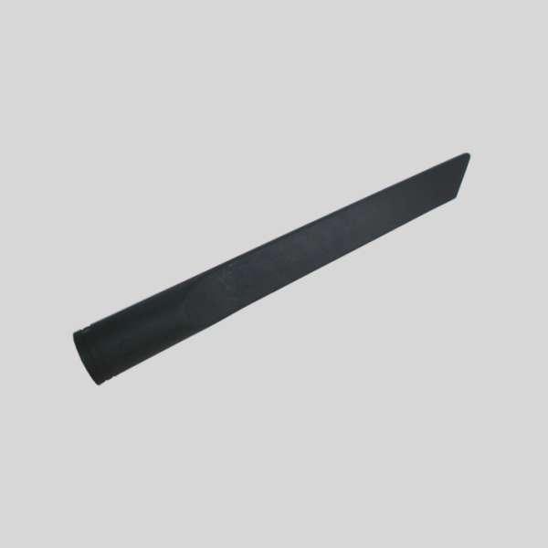 Long Crevice Tool