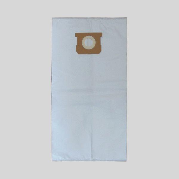 Universal Fibre Bag
