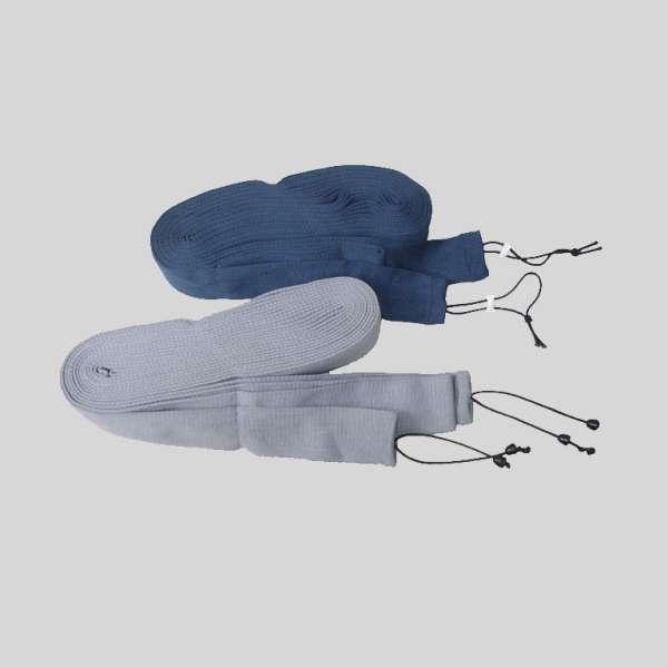 STD Hose Socks - 9,15m