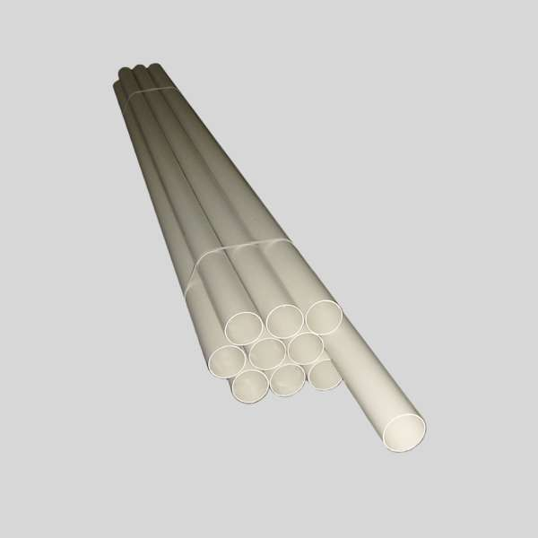 GV PVC Pipe - 50mm