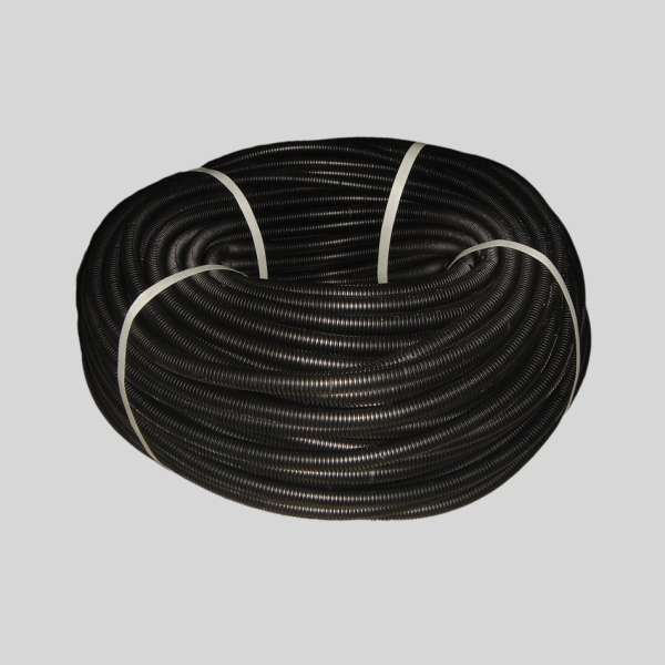Cable Pipe
