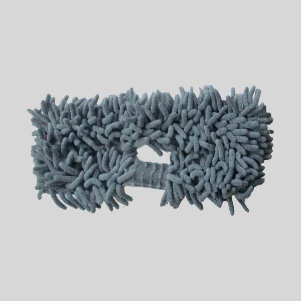 Mopa Replacement Gray Microfiber