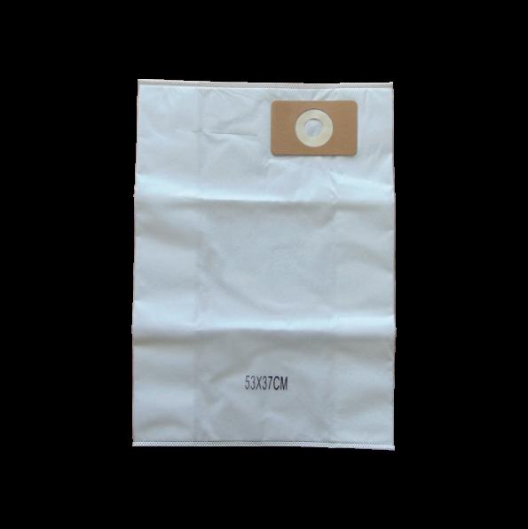 Fiber Bag L37xA53 HUS PB3