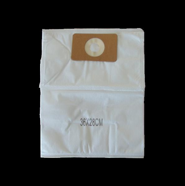 Fiber Bag L28xA36 NUE PB3
