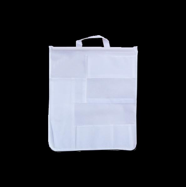 Accessories Bag White