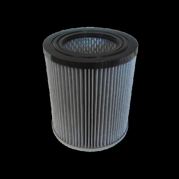 Hepa Filter A150xD130 Anti-static