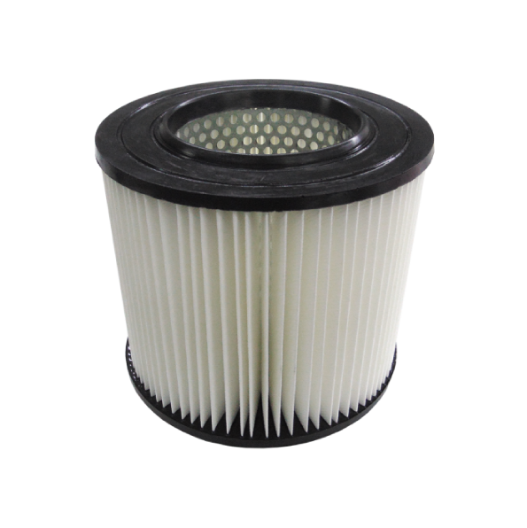 Hepa Filter A160xD180