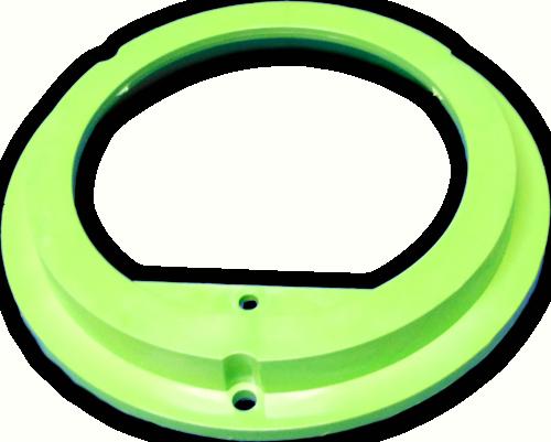 Green Ring - GV Play